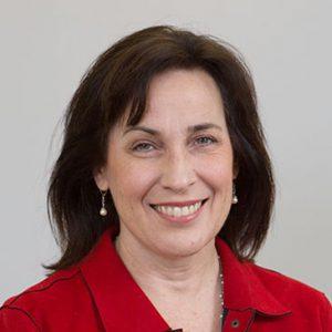Janet Garno