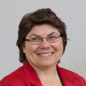 Theresa Davison